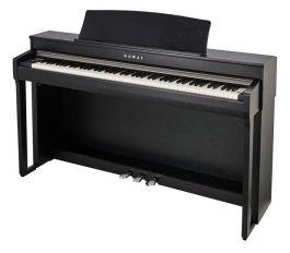 Kawai CN 37 B digitale piano