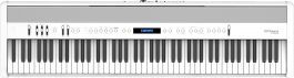 Roland FP-60X WH stagepiano