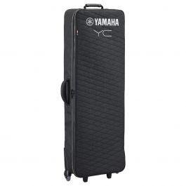 Yamaha YC73 softbag