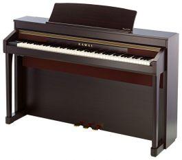 Kawai CA 97 R digitale piano