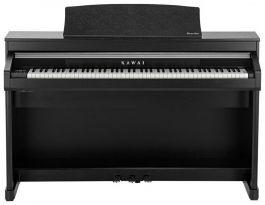 Kawai CA 67 SB digitale piano