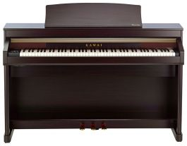 Kawai CA 67 R digitale piano