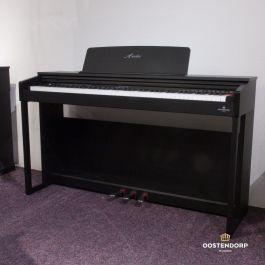 Amadeus D320 B digitale piano