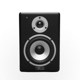 Amadeus VX50 actieve studio monitor  x 2