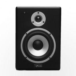 Amadeus VX65 actieve studio monitor  x 2