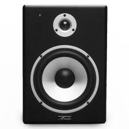 Amadeus VX80 actieve studio monitor  x 2