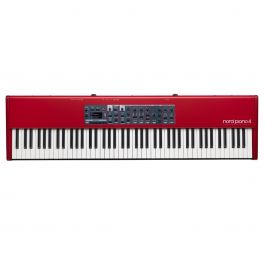 Clavia Nord Piano 4 88 stagepiano