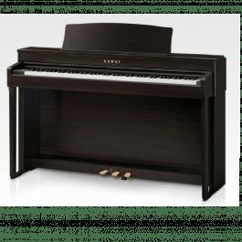 Kawai CN 39 R digitale piano