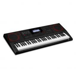 Casio CT-X3000 keyboard