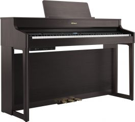Roland HP702 DR digitale piano