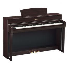 Yamaha Clavinova CLP-745 R digitale piano