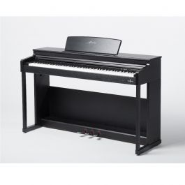 Amadeus D510 B digitale piano