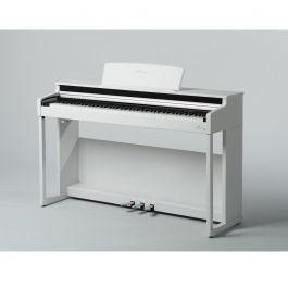Amadeus D510 WH digitale piano