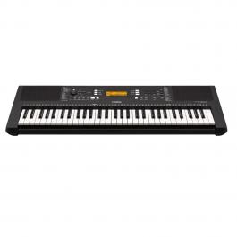 Yamaha PSR-E363 keyboard