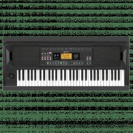 Korg EK-50 keyboard