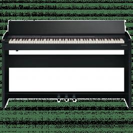 Roland F-140R CB digitale piano