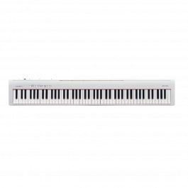 Roland FP-30 WH stagepiano