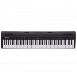 Roland GO:PIANO88 GO-88P stagepiano