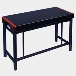Hammond BCH-250B orgelbank
