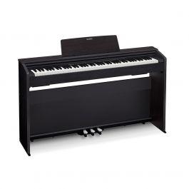 Casio Privia PX-870 BK digitale piano incl. stand