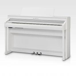 Kawai CA-78 W digitale piano