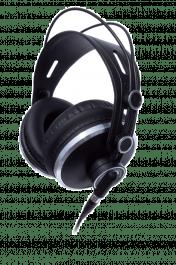 Amadeus HPN-30 hoofdtelefoon
