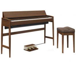 Roland Kiyola KF-10 KWX digitale piano