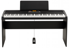 Korg XE20 stagepiano