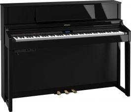 Roland LX-7 PE digitale piano