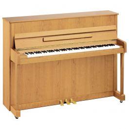Yamaha B2E NBS messing piano (beuken)