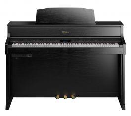 Roland HP-605 CB digitale piano