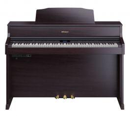 Roland HP-605 CR digitale piano