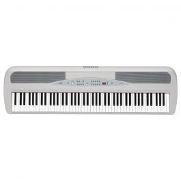 Korg SP280 WH stagepiano
