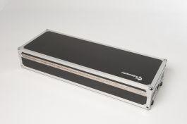 Oostendorp Flightcase Yamaha CP300 scharnierend deksel