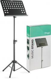 Stagg MUS-C5 T lessenaar