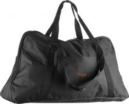 Stagg MSB-C5 tas voor lessenaar