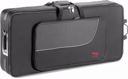 Stagg KTC-100 softcase