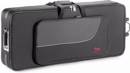 Stagg KTC-107 softcase