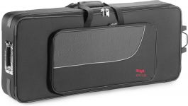 Stagg KTC-130 softcase