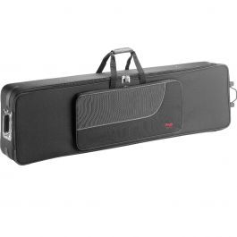 Stagg KTC-137 softcase