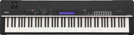 Yamaha CP4 stagepiano
