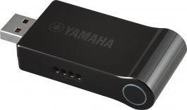 Yamaha UD-WL01 B draadloze lan adapter