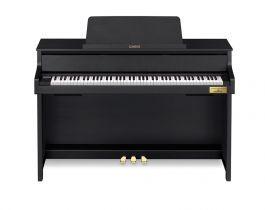 Casio Celviano GP-300 BK digitale piano