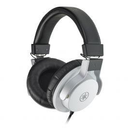 Yamaha HPH-MT7 W hoofdtelefoon