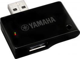 Yamaha UD-BT01 draadloze bluetooth midi adapter