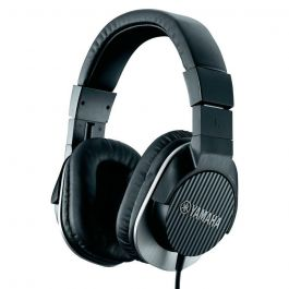 Yamaha HPH-MT220 B hoofdtelefoon