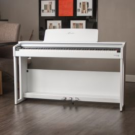 Amadeus D310 WH digitale piano