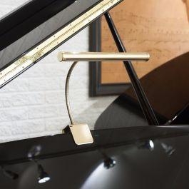 Amadeus VL-300 YB vleugellamp