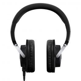 Yamaha HPH-MT8 B hoofdtelefoon