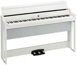 Korg G1 Air WH digitale piano
